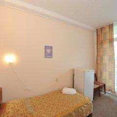 Гостиница СССР комната для гостей фото 9