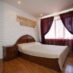 Апартаменты Innhome ArtDeco de Luxe Улучшенные апартаменты с различными типами кроватей фото 4