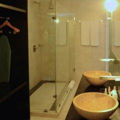 In Fashion Hotel Boutique Adult Only 5* Люкс с разными типами кроватей фото 2