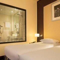 Le M Hotel 4* Классический номер фото 3