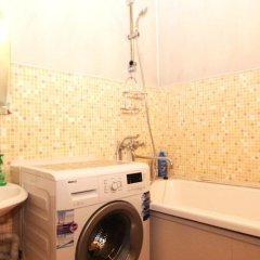 Гостиница ApartLux Dmitrovskaya в Москве отзывы, цены и фото номеров - забронировать гостиницу ApartLux Dmitrovskaya онлайн Москва ванная
