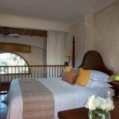 Отель Elysium комната для гостей фото 4