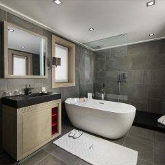 Отель Le K2 Djola ванная