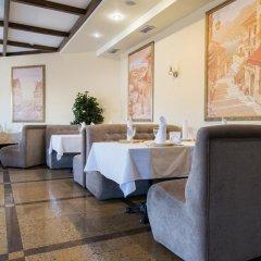 Гостиница Гостинично-ресторанный комплекс Белладжио питание фото 2