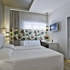 Hotel Caravel 4* Стандартный номер