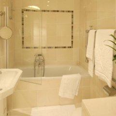Отель Metropole 5* Улучшенный номер с различными типами кроватей фото 8