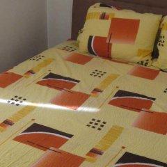 Отель Belgrade Republic Square Apartment Сербия, Белград - отзывы, цены и фото номеров - забронировать отель Belgrade Republic Square Apartment онлайн детские мероприятия