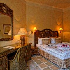 Отель Africa Jade Thalasso удобства в номере