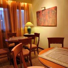 Pegasus Hotel в номере