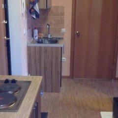 Апартаменты «Апартаменты в Иваново-2» в номере
