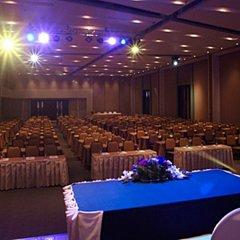 Отель River Side Бангкок помещение для мероприятий фото 2
