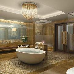 Отель Anantara Eastern Mangroves Abu Dhabi 5* Президентский люкс фото 5