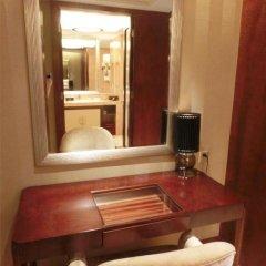 Baolilai International Hotel 5* Люкс повышенной комфортности с различными типами кроватей фото 4