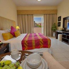 Parkside Suites Hotel Apartment комната для гостей фото 7