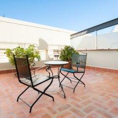 Gran Hotel Barcino фото 2