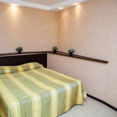 Гостиница Премьер Полулюкс с различными типами кроватей