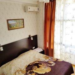 Апартаменты Svetlana Apartments Стандартный номер фото 14