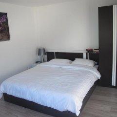 Отель Green Phuket Guesthouse комната для гостей