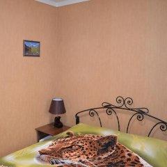 Отель Клубный Отель Флагман Кыргызстан, Бишкек - отзывы, цены и фото номеров - забронировать отель Клубный Отель Флагман онлайн ванная фото 2