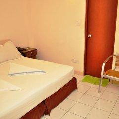 Отель R4r Residence комната для гостей фото 3