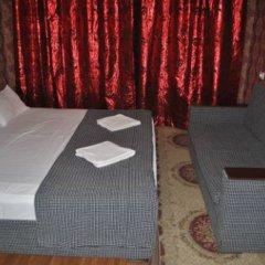 Гостиница Diar Hotel Казахстан, Атырау - отзывы, цены и фото номеров - забронировать гостиницу Diar Hotel онлайн удобства в номере