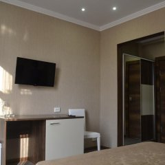 Отель Пальма удобства в номере фото 3