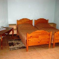 Гостиница ФЕЯ-2 в Анапе 1 отзыв об отеле, цены и фото номеров - забронировать гостиницу ФЕЯ-2 онлайн Анапа комната для гостей фото 4