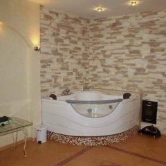 Hotel Banya сауна фото 2