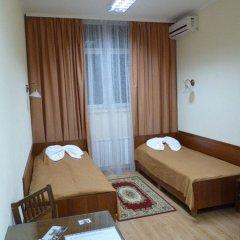 Мини-отель Арт Бухта Севастополь комната для гостей фото 3