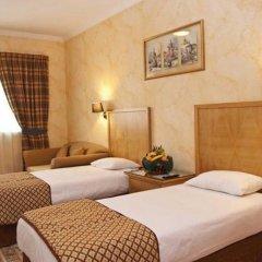 Отель Ramee Hotel Apartments ОАЭ, Дубай - отзывы, цены и фото номеров - забронировать отель Ramee Hotel Apartments онлайн комната для гостей