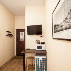 Гостиница on Mayakovskogo в Санкт-Петербурге отзывы, цены и фото номеров - забронировать гостиницу on Mayakovskogo онлайн Санкт-Петербург в номере