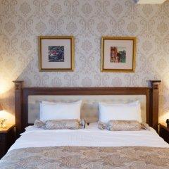 Laerton Hotel Tbilisi 4* Стандартный номер с различными типами кроватей фото 2