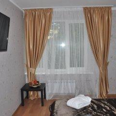 Гостиница La Scala Hotel в Москве 4 отзыва об отеле, цены и фото номеров - забронировать гостиницу La Scala Hotel онлайн Москва комната для гостей фото 2