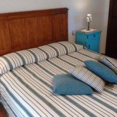 Мини-Отель Country House Bosco D'Olmi Сесса-Аурунка комната для гостей