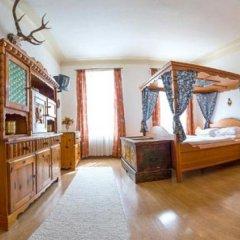 Отель Urania Австрия, Вена - 4 отзыва об отеле, цены и фото номеров - забронировать отель Urania онлайн развлечения