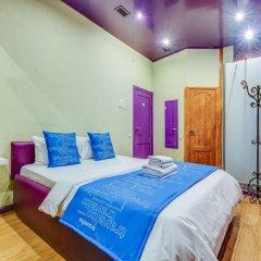 Мини-Отель Travelto Nevskiy 98 3* Улучшенный номер фото 2