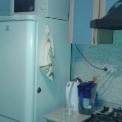 Апартаменты Boryspil Apartments on Kyivskyi shlyakh 2/4 ванная