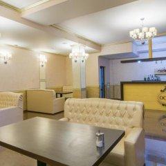 Гостиница Осипов в Красной Поляне отзывы, цены и фото номеров - забронировать гостиницу Осипов онлайн Красная Поляна гостиничный бар