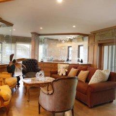 Отель Panwa Beach Svea's Bed & Breakfast Таиланд, Пхукет - отзывы, цены и фото номеров - забронировать отель Panwa Beach Svea's Bed & Breakfast онлайн комната для гостей фото 8