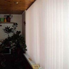 Гостиница on Pobedy в Курске отзывы, цены и фото номеров - забронировать гостиницу on Pobedy онлайн Курск интерьер отеля фото 2