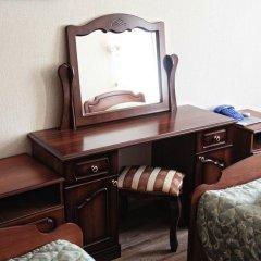 Гостиница Валс 2* Номер Комфорт с 2 отдельными кроватями фото 8