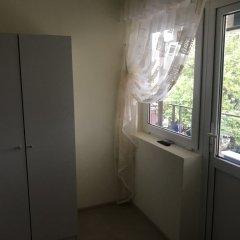 Гостевой Дом Ghouse Улучшенный номер с различными типами кроватей фото 3