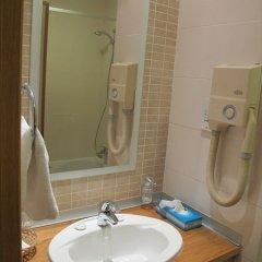 Отель Park Hotel Мальта, Слима - - забронировать отель Park Hotel, цены и фото номеров ванная