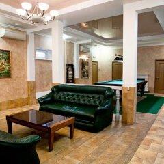 Гостиница Три сосны в Тольятти отзывы, цены и фото номеров - забронировать гостиницу Три сосны онлайн интерьер отеля