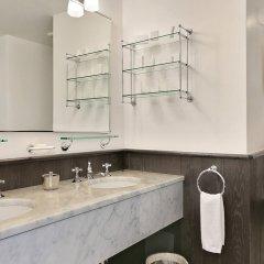 Отель Mr. C Beverly Hills 5* Люкс с различными типами кроватей фото 7
