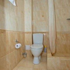 Гостевой Дом Villa Laguna ванная