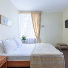 Гостиница Турист 2* Улучшенный номер