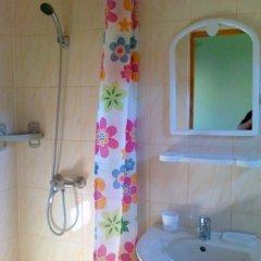 Гостевой Дом Оазис Судак ванная
