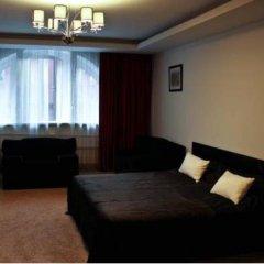 Отель Moscow Point — Красный октябрь Москва комната для гостей фото 6