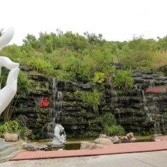 Отель Nanshan Leisure Villas фото 2